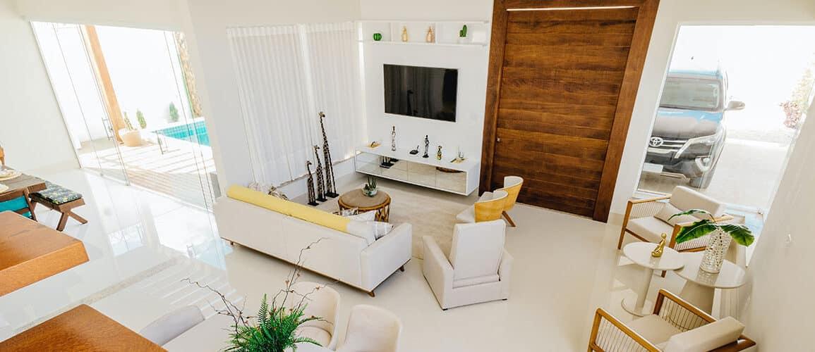 """revistaSIM Arquitetura Casa do Futuro DESTAQUE Jonathan Borba Unsplash 1155x500 - A pesquisa """"Casa do Futuro"""" mostra a casa nos próximos 10 anos"""