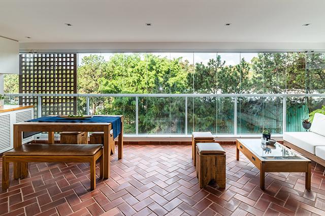 revistaSIM Como manter o decor de casa sempre em alta foto Guilherme Pucci 13 - Saiba como manter a decoração da casa sempre em alta