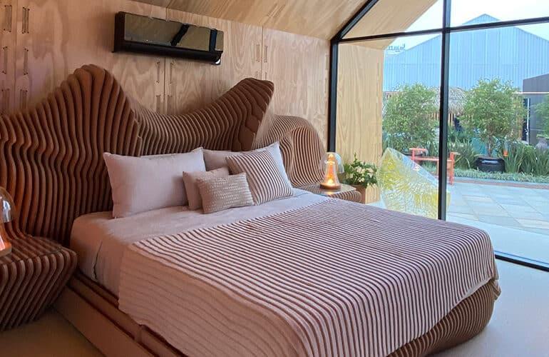 casa sustentavel 02 capa 770x500 - Confira as tendências da CASACOR SP 2021