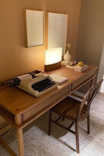 escrivaninha 03 - Confira as tendências da CASACOR SP 2021