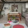revistasim aprenda escolher mesas decoracao 06 100x100 - Saiba como fazer a escolha da mesa perfeita para sua casa